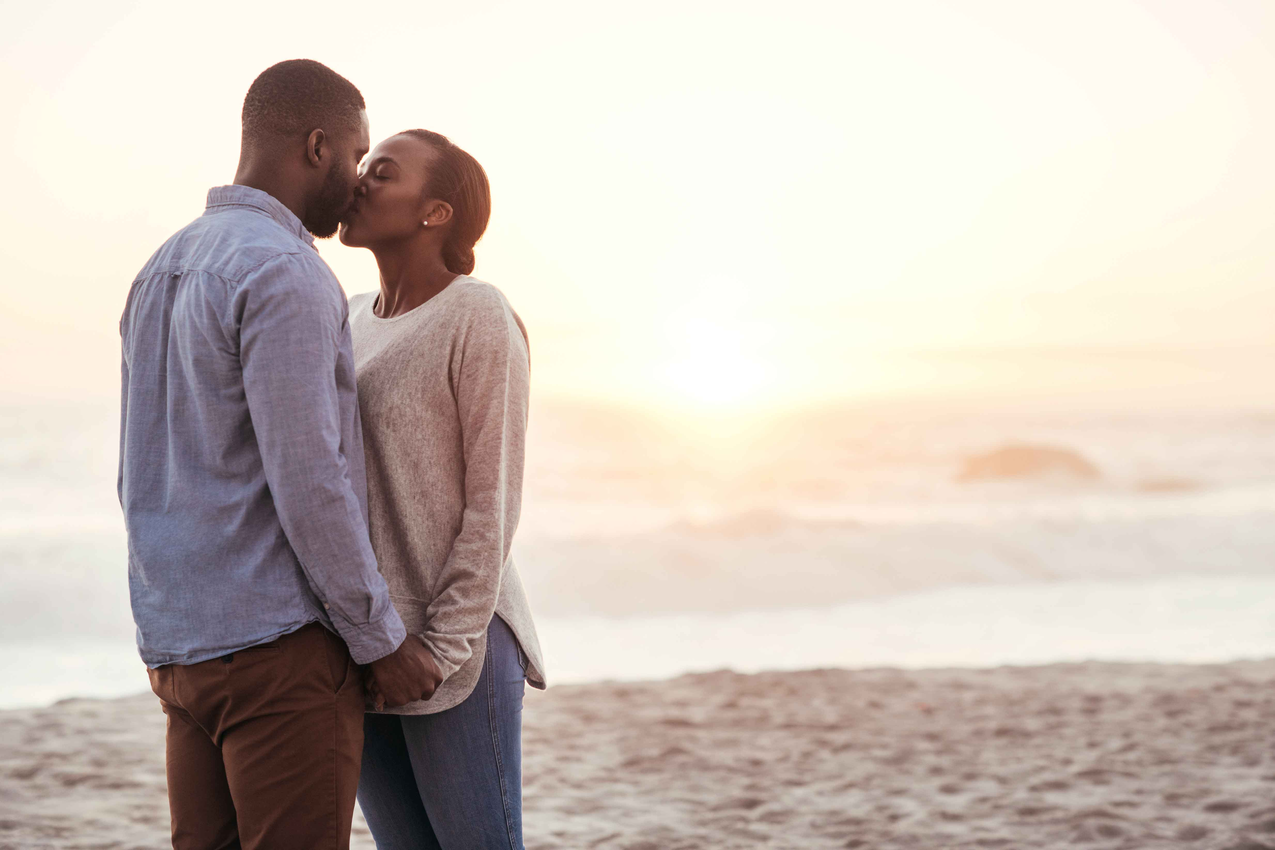 3 MARRIAGE LESSONS I'VE LEARNED